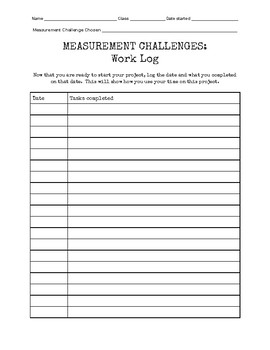 Measurement Challenges - Gifted / Differentiation