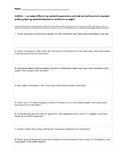 Measurement Conversion Practice - 5.MD.A.1