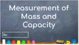 Measurement Digital Activity