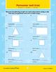 Measurement: Drill Sheets Vol. 4 Gr. 3-5
