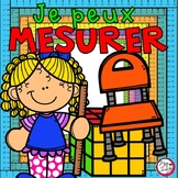 Measurement - FRENCH