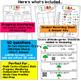 Kindergarten Math Game for Measurement - Kindergarten Math