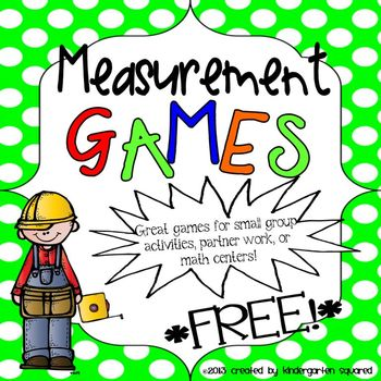 graphic regarding Printable Measurement Games referred to as Free of charge Dimension Game titles Academics Pay out Instructors