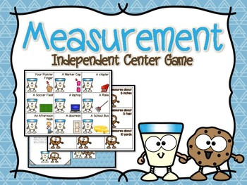 Measurement Independent Center Game #2
