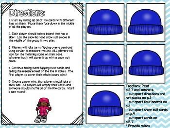 Measurement Independent Center Game #5