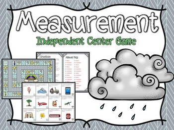 Measurement Independent Center Game #6