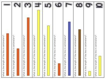 Measurement Independent Center Game #8