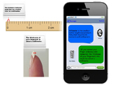 Scientific Measurement PowerPoint Reader's Theater Bundle