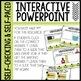 Measurement Interactive Powerpoint
