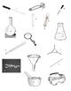 Measurement & Lab Equipment Test