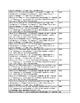 Measurement-Length-Word Problems-Cellar Perimeter 100