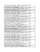 Measurement-Length-Word Problems-Cellar Perimeter 102