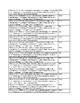 Measurement-Length-Word Problems-Cellar Perimeter 104