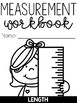 Measurement: Length Workbook