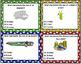 Measurement - Life Skills - Special Education - Math - Task Cards - Bundle