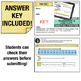 3rd Grade Measurement & Fractions on Line Plots - Power Point & Google Version