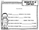 Measurement Mania {Using Non-standard Units to Measure Length}