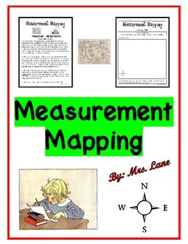 Measurement Mapping