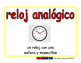 Measurement/Medida 2-way blue/rojo