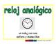 Measurement/Medida 2-way blue/verde