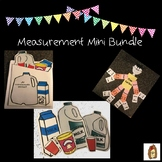 Measurement Mini Bundle