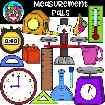 Measurement Pals