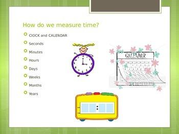 Measurement PowerPoint Presentation