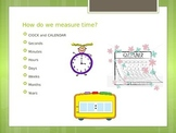 Measurement PowerPoint Presentation