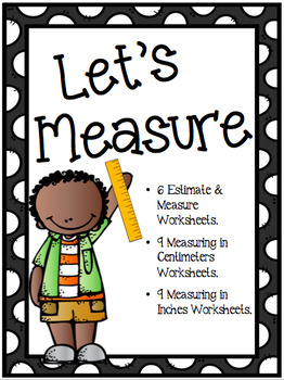 Measurement Practice
