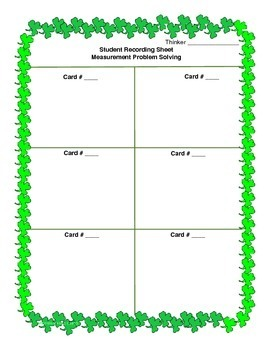 Argumentative essay outline printable