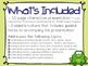 Measurement Review Presentation & Brochure