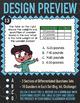 Measurement Task Cards ★ 4th Grade Google Classroom Measurement Activity 4.MD.2