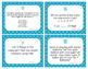 Measurement Task Cards-Customary & Metric-4th Grade Math {