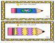 Measurement Task Cards (Inches) + Create Your Own Ruler Activity