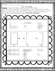 Measurement {Tic-Tac-Math} Math Center (Customary, Metric,
