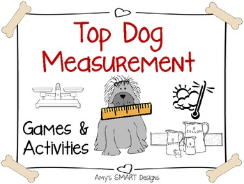photo about Printable Measurement Games identify Size: Ultimate Pet dog Dimensions Video games: NonSMARTBoard Model