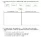 Measurement Unit Assessment