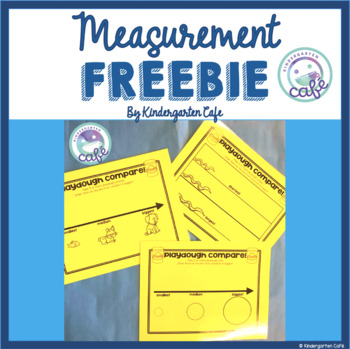 Measurement Unit FREEBIE