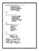 Measurement VA SOL Review Packet 3.8 - 3.13
