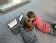 Measurement: Volume & Surface Area - Learn the Skill - PC Gr. 3-5