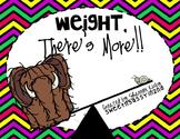 Measurement {Weight}