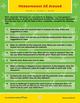 Measurement: Word Problems Vol. 2 Gr. 3-5