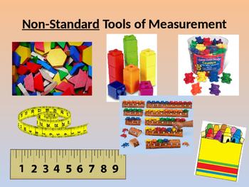 Measurement and Shapes (Unit 6)