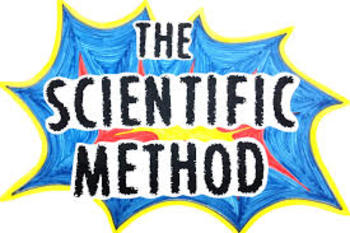 Measurement and the Scientific Method in the classroom