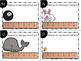Measurement to the Nearest Half Inch Task Cards {Print & Go + Digital}