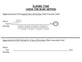 Measurement worksheets, length, capacity, time