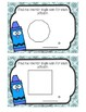 Measures in Polygons Level 1 Boom Cards--Digital Task Cards