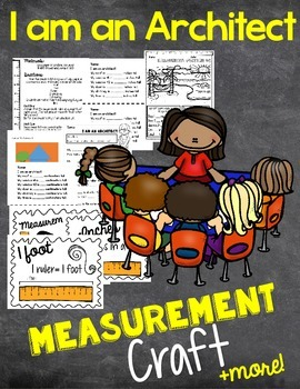 Measurement Activity