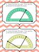 Measuring Angles Common Core
