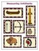 Measuring Native American Artifacts
